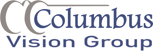 Columbus Vision Group